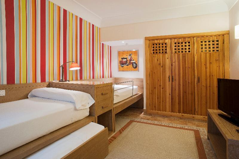 Hotel Princesa Yaiza