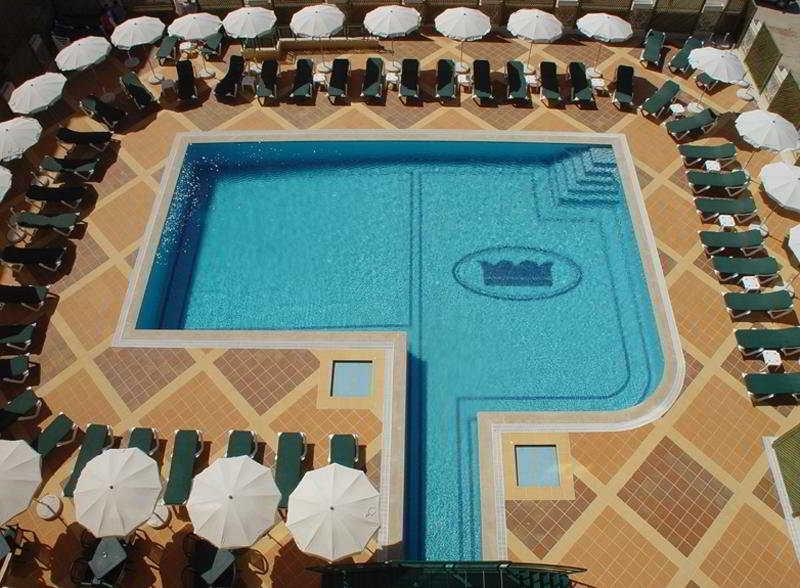 Real Bellavista Hotel & Spa