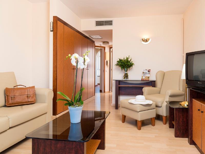 Fotos Hotel Institut Gem Wellness&spa