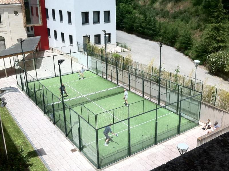 Sports and Entertainment Abba Burgos