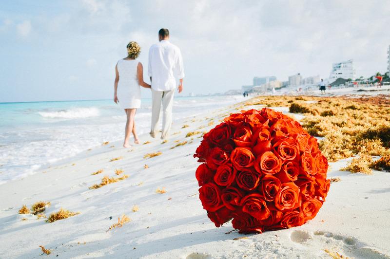 Beach Park Royal Cancun All Inclusive