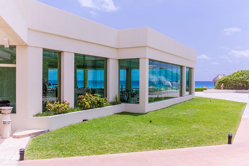 Terrace Park Royal Cancun All Inclusive