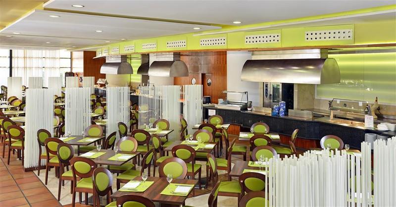 Fotos Hotel Melia Benidorm