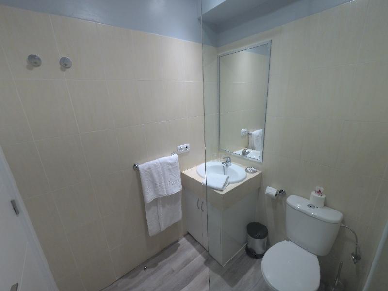 Fotos Apartamentos Rf Bambi - Adults Only