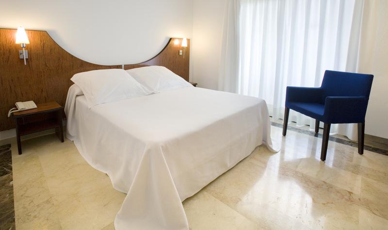 Fotos Hotel Agir