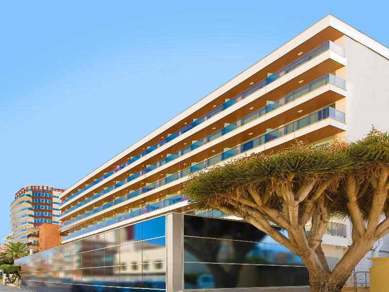 Fotos Hotel Rh Bayren Parc