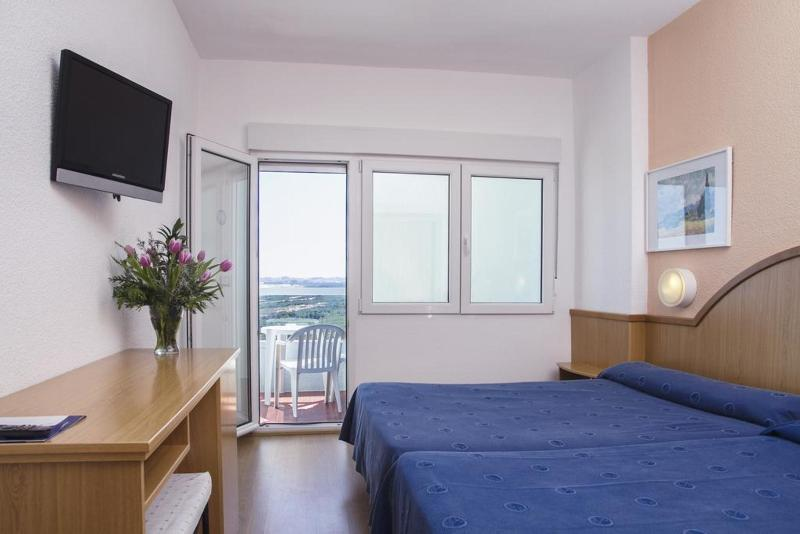 Fotos Hotel Playas De Guardamar