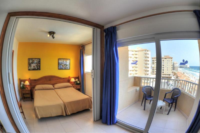 Fotos Hotel La Mirage