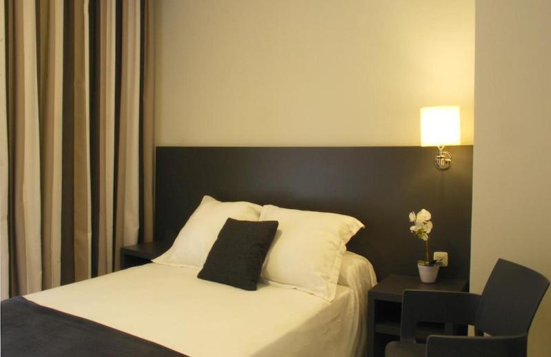 Fotos Hotel Los Robles