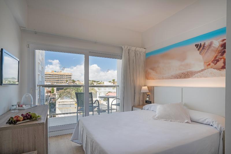 Fotos Hotel Thb Gran Playa
