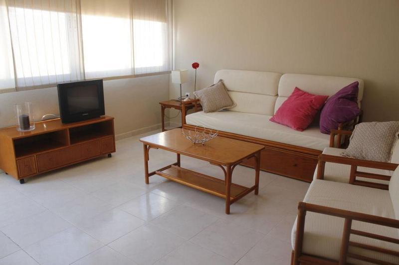 Fotos Apartamentos Topacio I-ii-iii-iv
