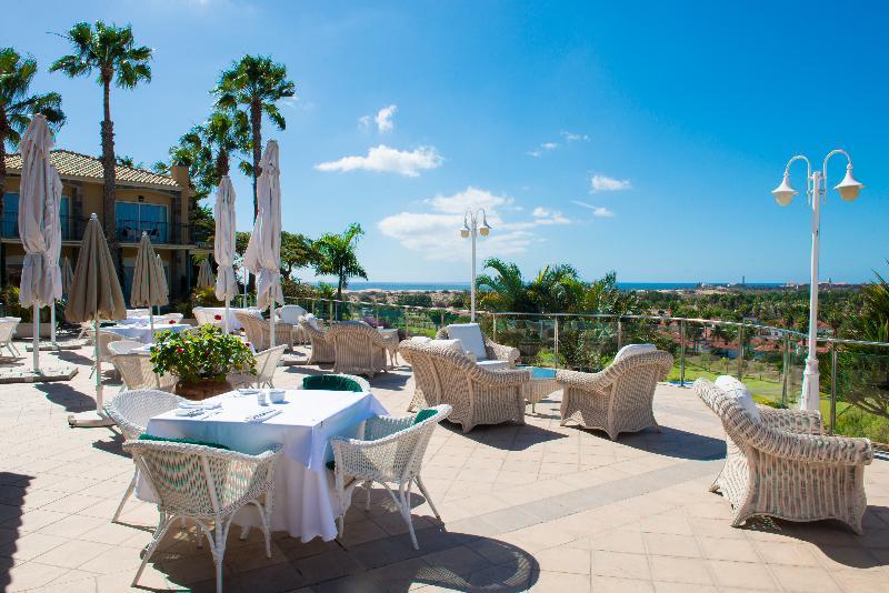 Foto de Vital Suites Residencia Salud AND Spa