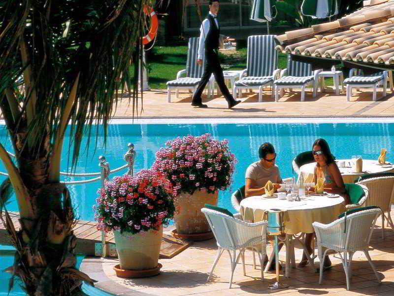 Terrace Vital Suites