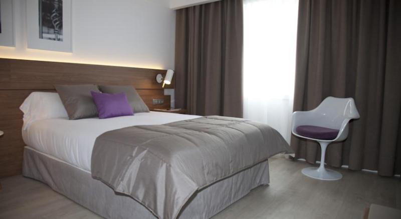 Fotos Hotel Gelmirez