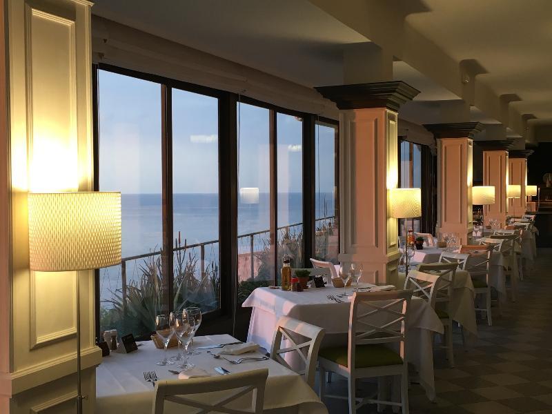 Restaurant Sa Coma