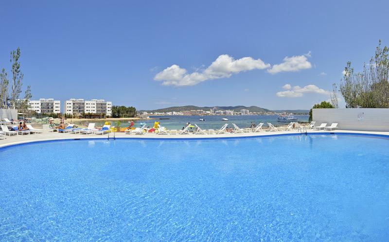 Fotos Hotel Sol House Ibiza