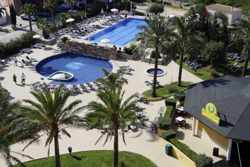 Fotos Hotel Cala Millor Garden