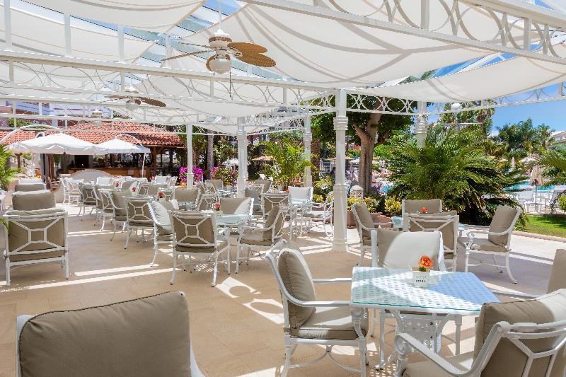 Fotos Hotel Riu Garoe