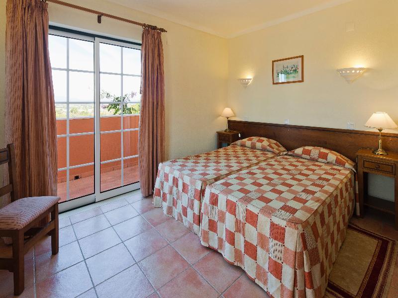 Room Colina Da Lapa