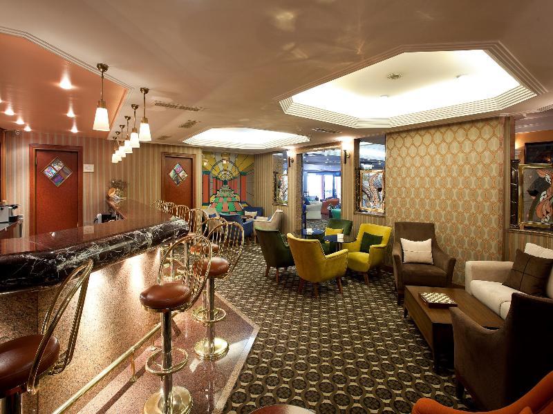 Bar Grand Anka