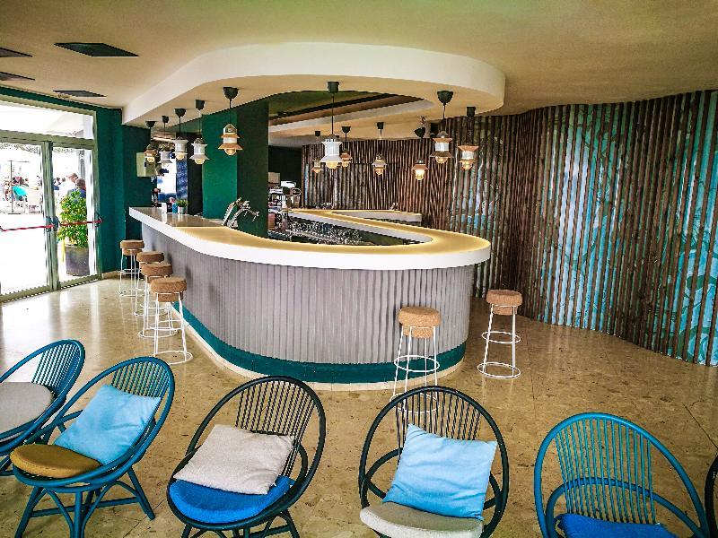 Bar Riosol