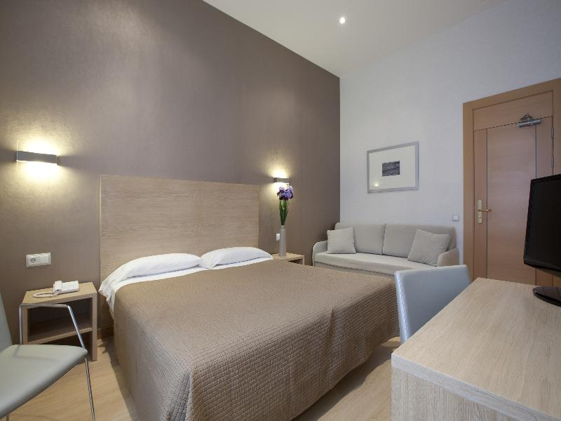 Fotos Hotel Regente