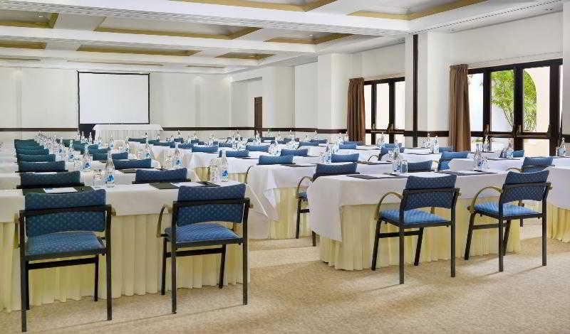 Conferences Pine Cliffs Hotel, A Luxury Collection Resort