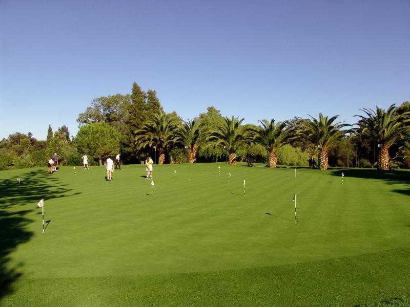 Le Meridien Penina Golf Resort