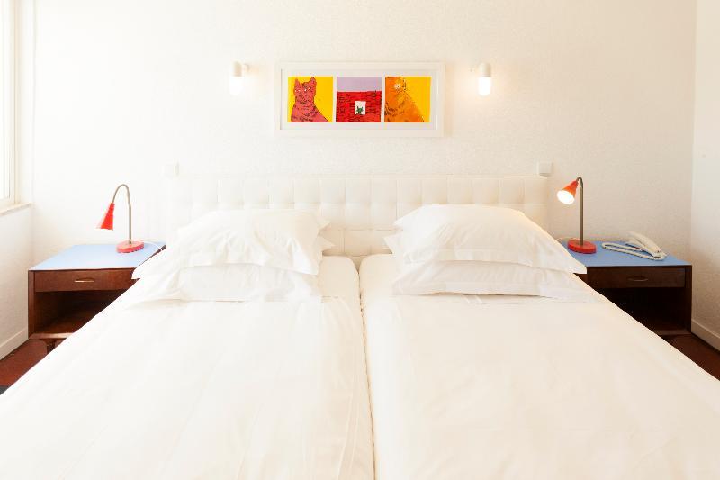 Apartments Vasco da Gama