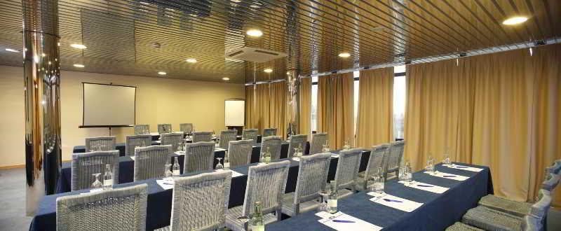 Conferences Congreso