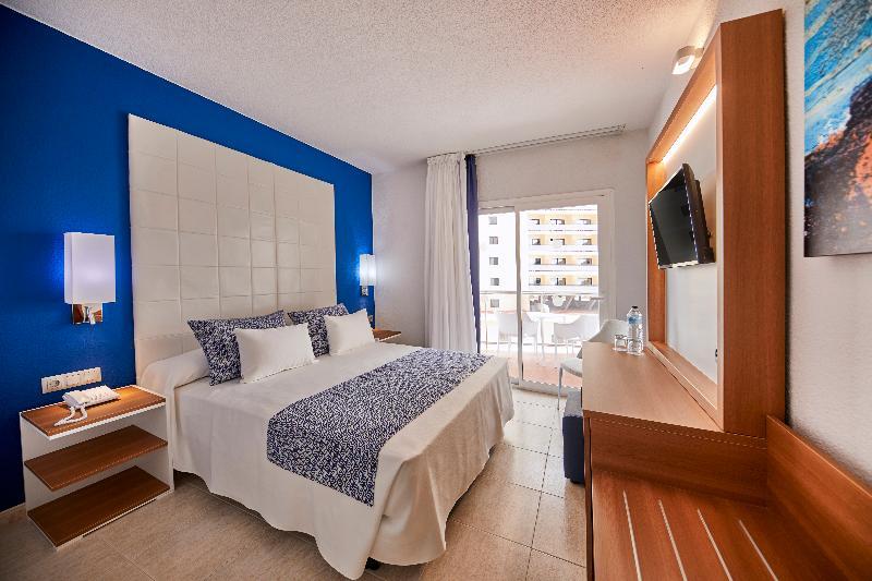 Fotos Hotel Marconfort Costa Del Sol