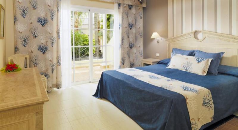 Fotos Hotel Gran Oasis Resort