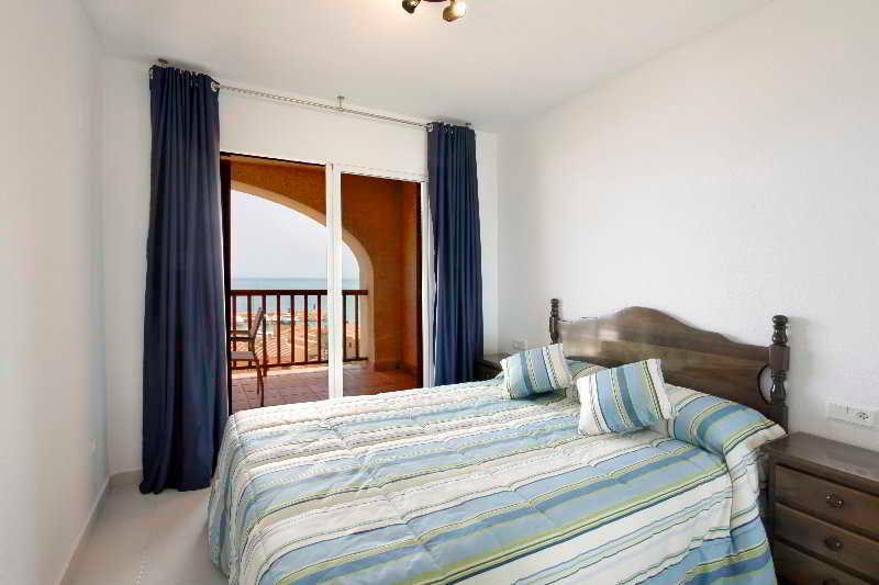 Room Pierre & Vacances Altea Port