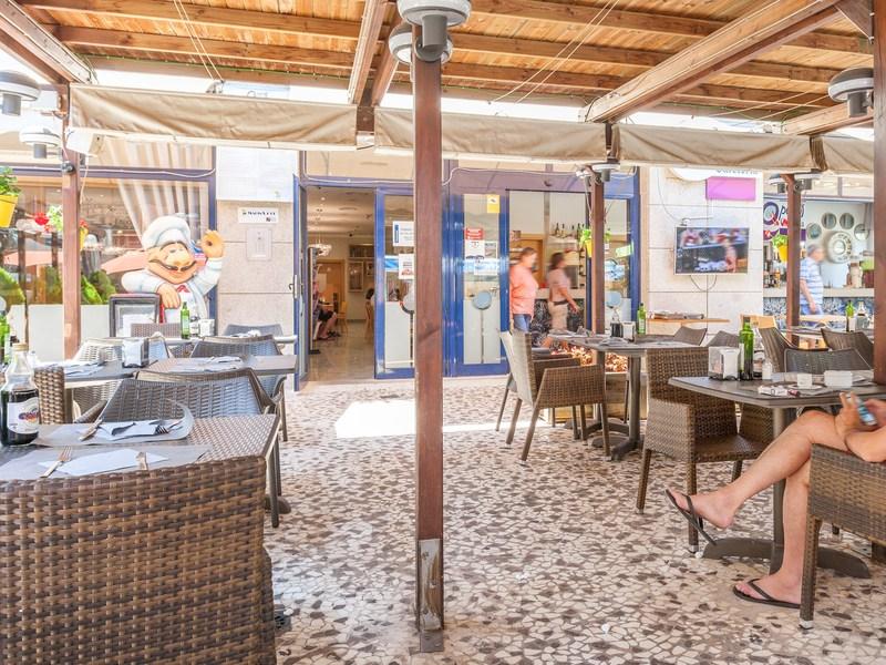 Fotos Hotel Marina D'or 4 Playa
