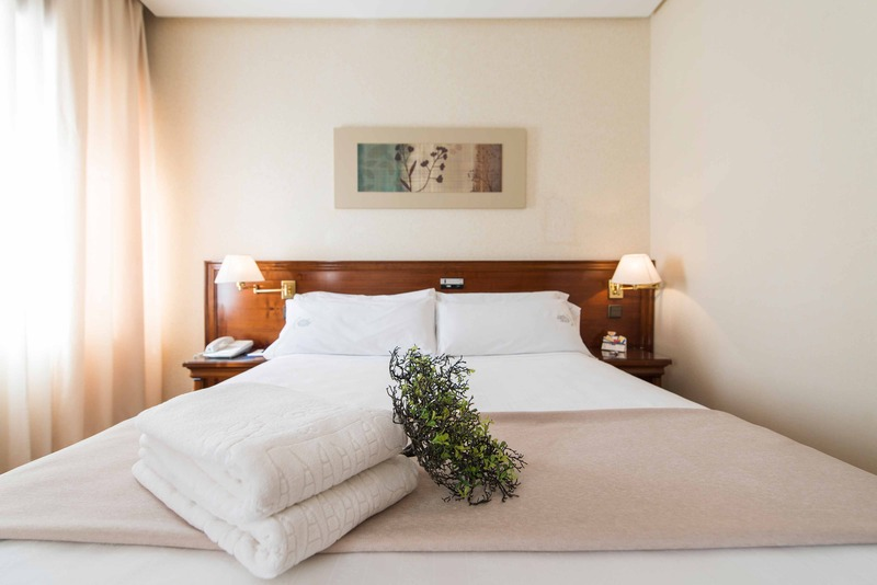 Fotos Hotel Felipe Iv