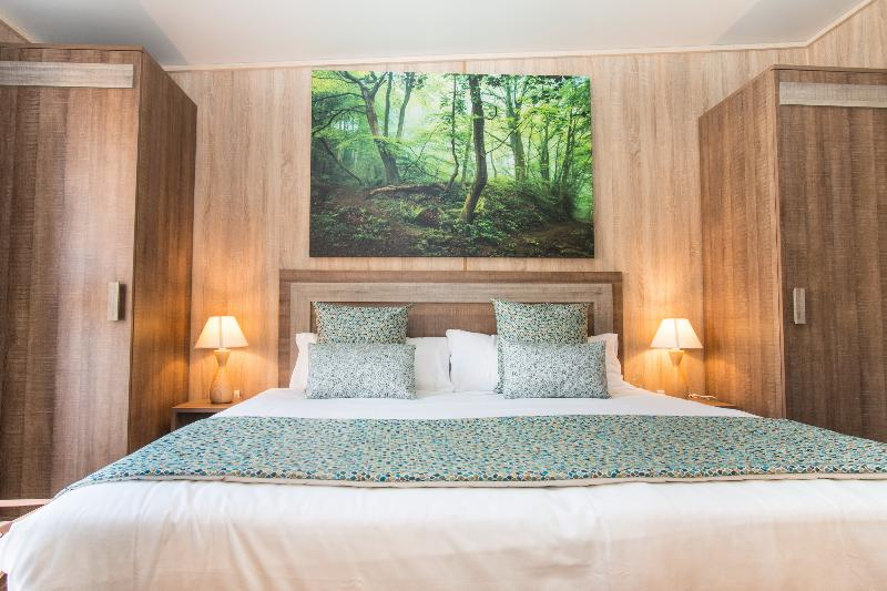Fotos Hotel Magic Robin Hood
