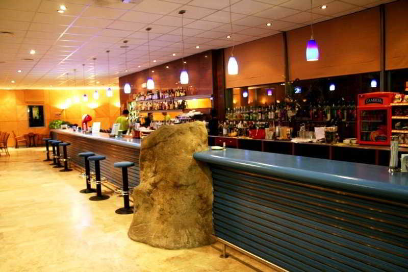 Fotos Hotel Ametlla Mar