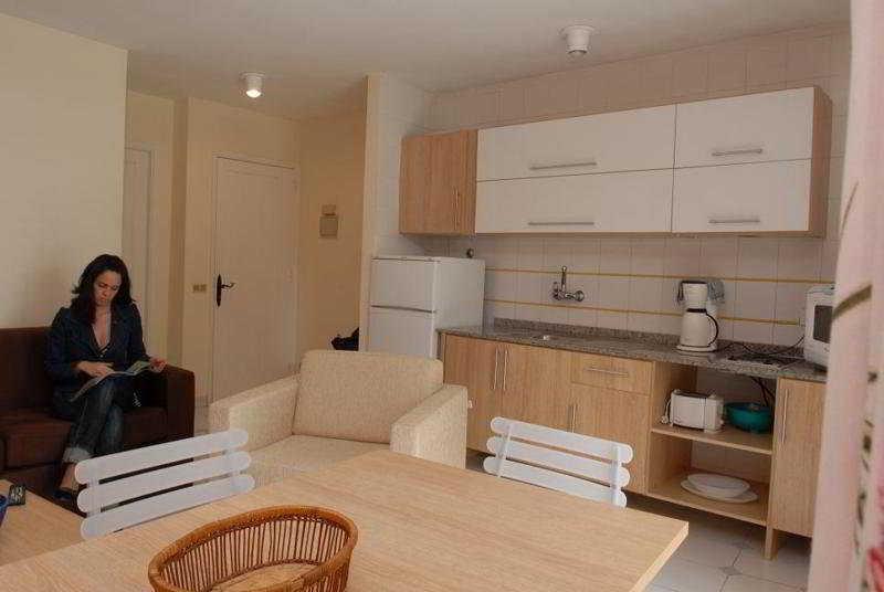 Room Apartamentos Maspalomas Oasis