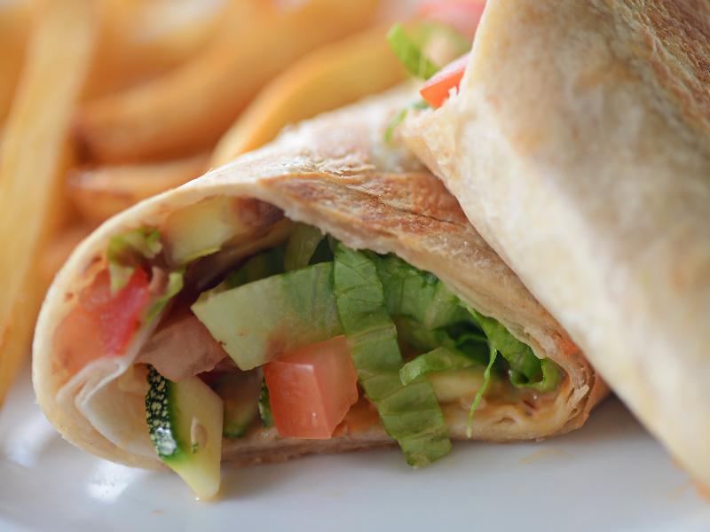 Restaurant Cancun Bay Resort