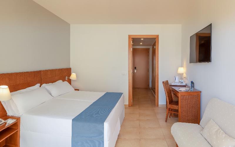 Fotos Hotel Rh Ifach
