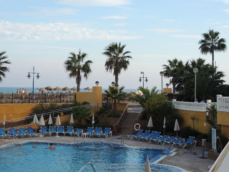 Fotos Hotel Gran Hotel Peñiscola