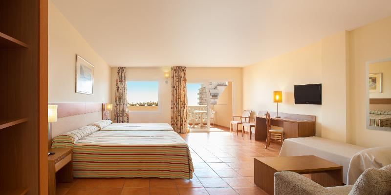 Fotos Hotel Rh Casablanca Suites