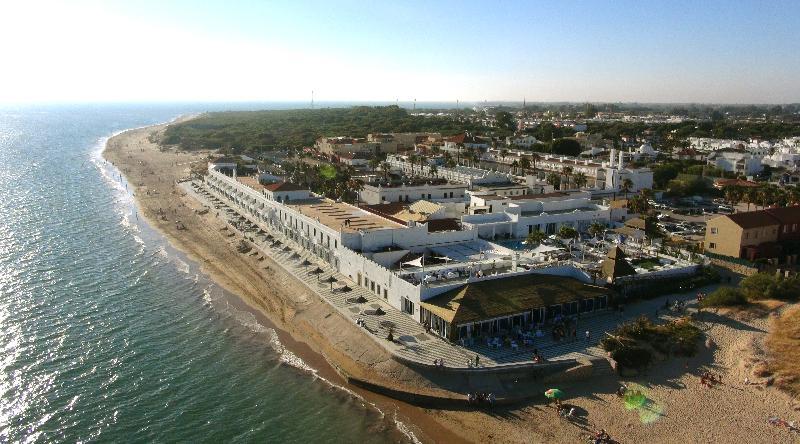Fotos de Hotel Playa De La Luz