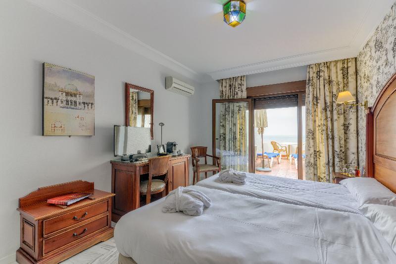 Fotos Hotel Playa De Regla