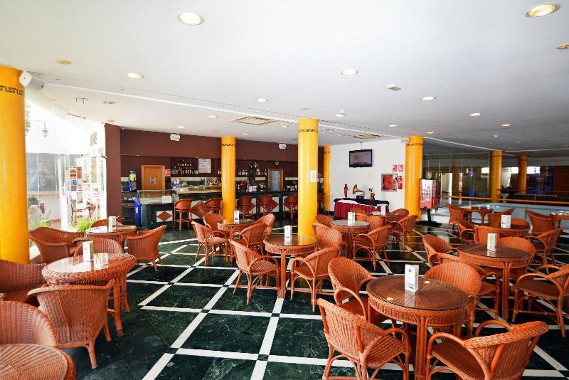 Fotos Hotel México