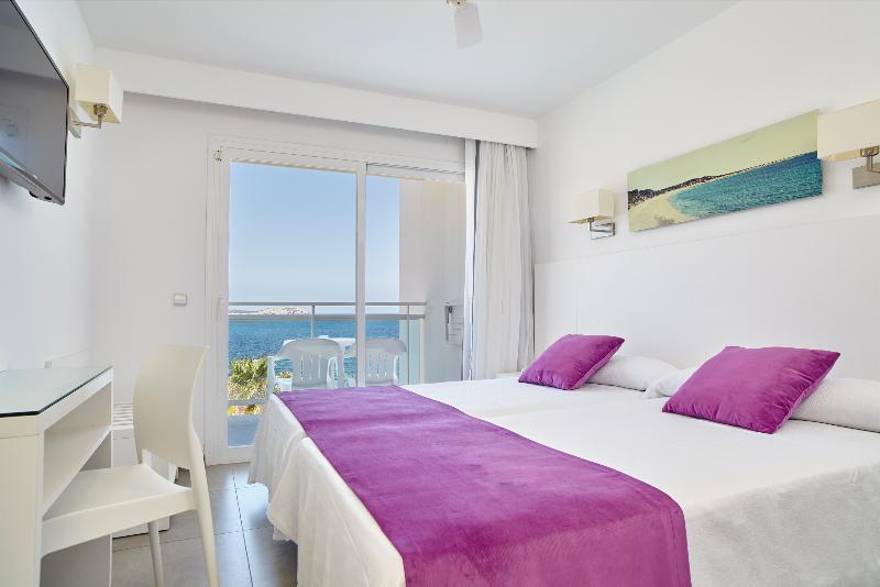 Room Aparthotel Nereida