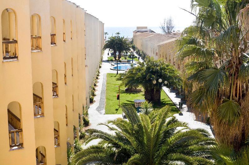 Fotos Hotel Jardines Del Plaza