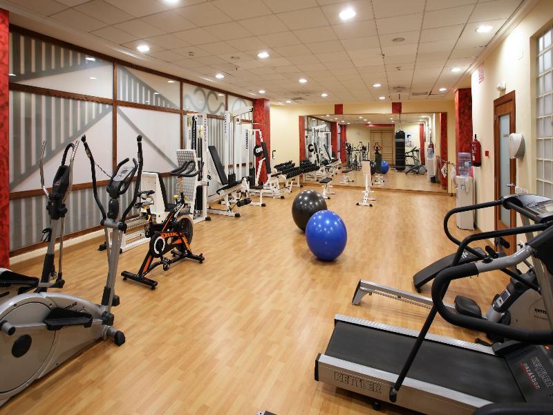Fotos Hotel Peñiscola Plaza Suites