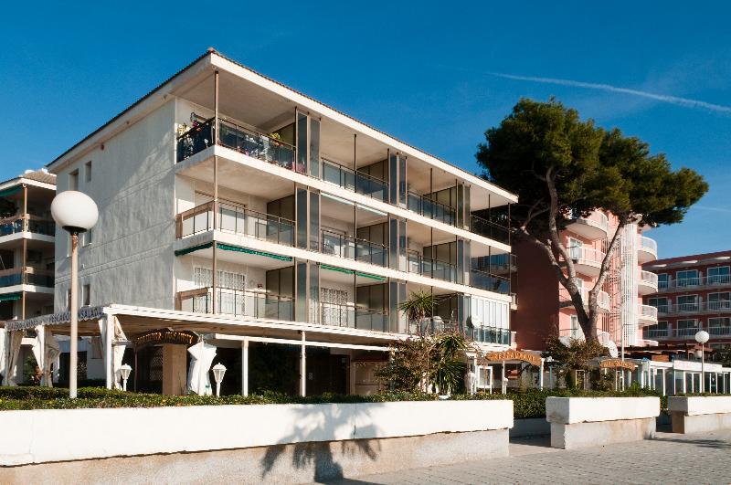 Fotos Hotel Augustus Vivienda Turistica Vacacional