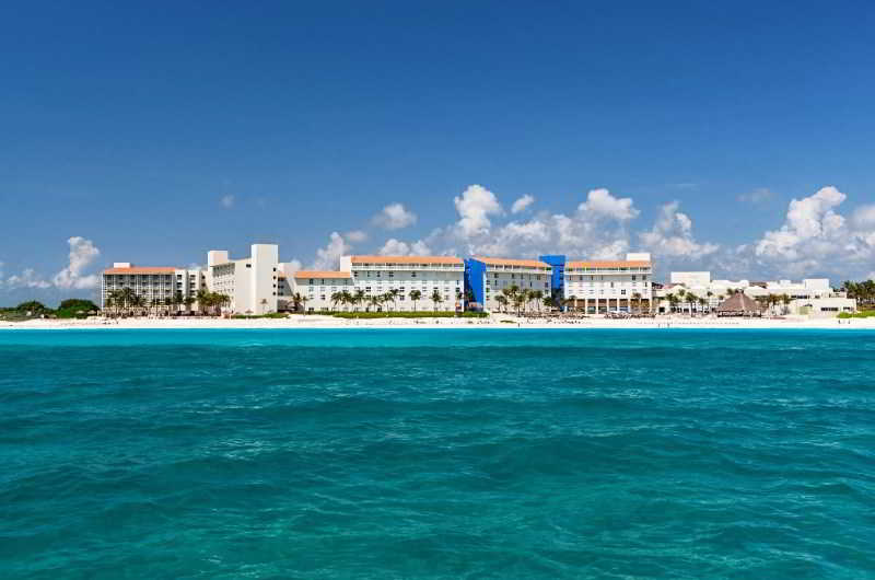 Conferences The Westin Resort & Spa Cancun